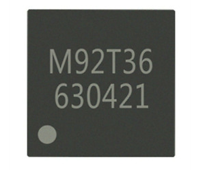 M92T36 USB-C Charging Power Power Management IC Chip for Nintendo Switch Console