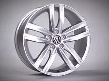 WHEELS RIMS VW GOLF 7 8 GTI PASSAT TOURAN 7,5x18 ET51 5G0