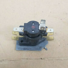 Rheem Furnace Fan Relay 42-21593-02
