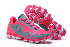 2020 New!Woen's Under Armour ScorpioRunning Sneakers Training Shoes
