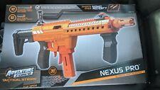Adventure Force Nexus Pro Ultimate Dart Blaster