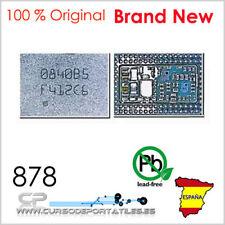 1 Unidad Chip IC BGA Wifi W-LAN BT Bluetooth Para Samsung Galaxy S6/S6 Edge