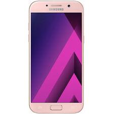 Samsung Galaxy Handys Ohne Vertrag Mit Android A5 2017 Günstig