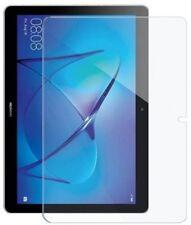 """Confezione da 1-TRASPARENTE TABLET PROTEZIONE SCHERMO PER 10.1/"""" Huawei MediaPad T2 10.0 Pro"""