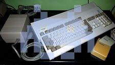 Commodore Amiga 1200 4GB CF HDD 8MB Fast Ram