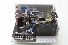 Sola SLS-05-060-1T Regulated DC Power Supply 5V DC 6 Amp Open Frame