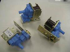 12254801 Scotsman Water Valve 24V 60Hz 10W P/N 12-2548-01C