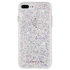 Case-Mate Iphone 8 Plus/7 Plus/6 Plus Twinkle Stardust Case