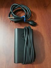 Dell 65W Laptop Charger AC Adapter 19.5V 3.34A HA65NM130 6TFFF Original