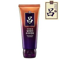Ryo 200ml Anti-Hair Loss Total Treatment Special Care Nutrition Essence Beauty