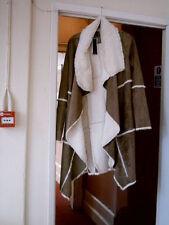 New Look Knee Length Coats & Jackets for Women