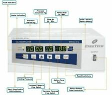 Electro-CO2-INSUFFLATOR High Performance Cost Effective Technology machine
