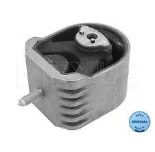 MEYLE Engine Mounting MEYLE-ORIGINAL Quality 014 024 0090