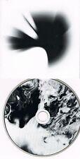 CD Album – Linkin Park – A Thousand Suns ( 15 Track Disc; WB 2010 )
