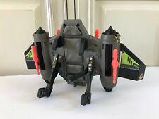 Hasbro Transformers Titans ritorno d/'assedio su Cybertron thunderwing Figura