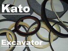 329-12100002 Boom Cylinder Seal Kit Fits Kato HD1250 V