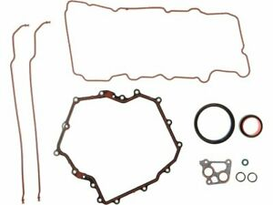 For 2001-2003 Oldsmobile Aurora Conversion Gasket Set Victor Reinz 74236MX 2002