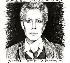 Hazel O'Connor - Sons And Lovers (Expanded Edition) (NEW CD)