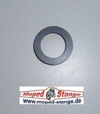 Gummi Abdeckung Scheibe f. Radlager in Nabe Felge S51 S50  passend für Simson