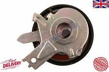Timing Belt Tensioner 531054710 For DACIA DOKKER 1.5 dCi  ALMERA II Hatchback