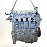 Engine Bare L13A1 (Ref.911) 06 Honda Jazz 1.3