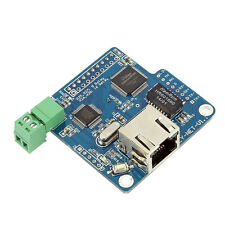 iMatic 16 Ch Relay Wifi Network IO Controller Module For Arduino Android iOS
