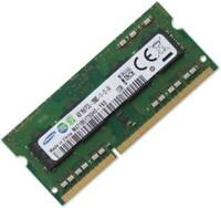 4GB DDR3 Laptop Memory for HP 14-B109WM 15-B129WM 15-B119WM Notebooks