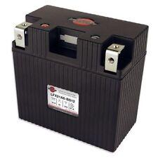 Shorai Lithium Battery for Apr BMW Buell Duc Honda Husq Kawasaki LFX21A6-BS12