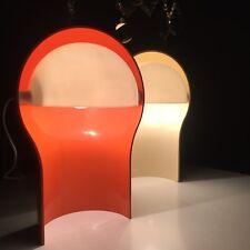 ONE Telegono Tisch Lampe/Artemide/Vico Magistretti/1969 Made in Italy/Colombo