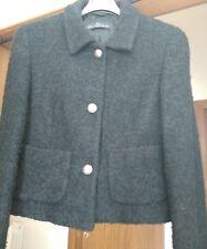 Stilōnoir giacca giacchino corto donna  tg. 44 Made in Italy