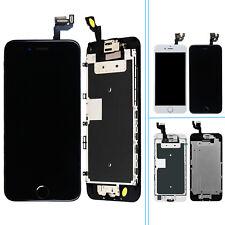 Para Apple iPhone 6S 6 6S más 7 8 más Pantalla LCD + pantalla táctil de repuesto OEM