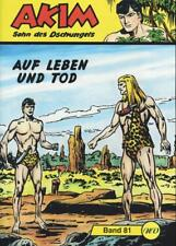 AKIM Go 81, Nostalgie Verlag