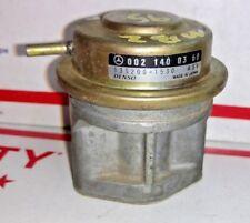 94-98 MERCEDES BENZ C280 A.I.R. System-Shut-off Solenoid 0021400360 OEM