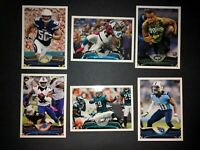 2013 TOPPS FOOTBALL CARDS YOU CHOOSE NFL CARD FREE SHIPPING