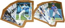 2020 Topps Series 1 & 2 (combined!!) TEAM SETS ~ YOU PICK!! Yankees, BLUE JAYS +