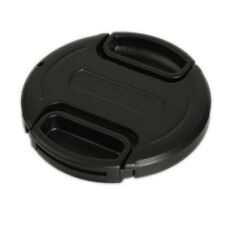 JJC 55mm Ø Objektivdeckel Objektiv Kamera Deckel Lens Cap Kappe Schutz