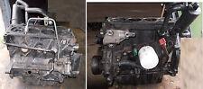 Volvo v40 s40 año 98 d4192t2 motor diesel bloque motor pistón completamente f8t