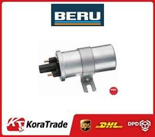 0040100115 BERU OE QUALITY IGNITION COIL