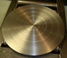 Alu tube ø 30 MM rondes alcumgpb /& gtlänge librement au choix!! aluminium rundmaterial