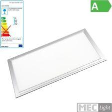 LED Panel - 30W - 24V Gleichspannung 2500Lm - 60x30cm in pur-weiß (4500K)