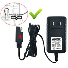 Charger AC adapter for Marvel The Avenger Good Dinosaur Walmart Target Toy R US