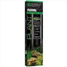 Fluval Plant Bluetooth 3.0 Full Spectrum 32W LED 61cm-85cm