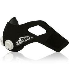ELEVATION Training Mask 2.0 Athletic Exercise Workout - MEDIUM = 150 - 249 lbs.