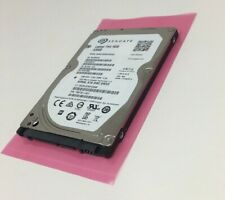 Laptop thin HDD , 320GB SATA HDD, 2.5 SATA 320GB HDD - FULLY WORKING, Cheap