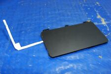 """Dell CHROMEBOOK 11 11.6"""" Original Notebook Touchpad mit Kabel Cytra - 102010-00"""