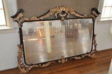 Century Furniture Company Monarch Tuscan Mirror