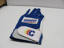 Batting Glove Cooper Right Hand