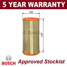 Bosch Air Filter S2138 1457432138