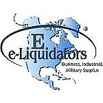 E_Liquidators