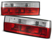 Right 63211385381 Genuine BMW E30 318i 318is 320i US-Spec Tail Lights Left